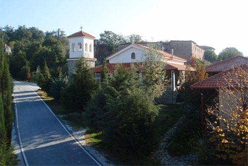 ekklhsia-agiou-damianou-1