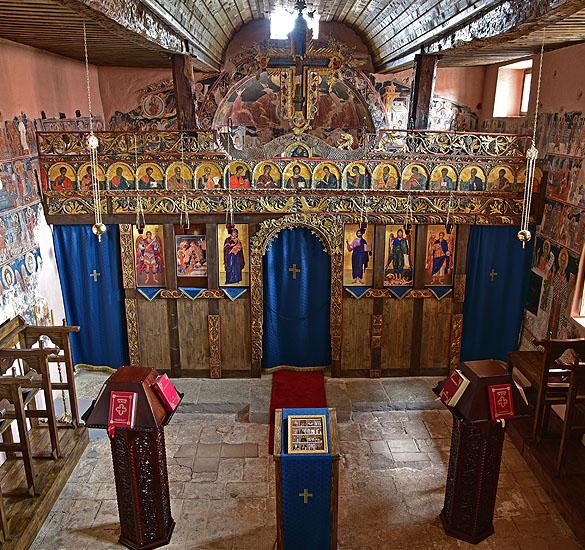 saint-monastery-palaio-monastiri1