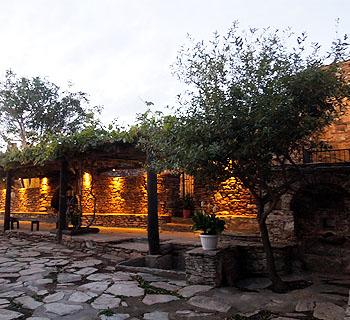 saint-monastery-palaio-monastiri2