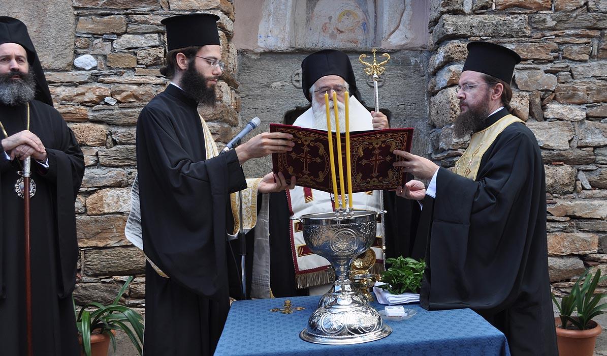 saint-john-monastery-thiranoixia8
