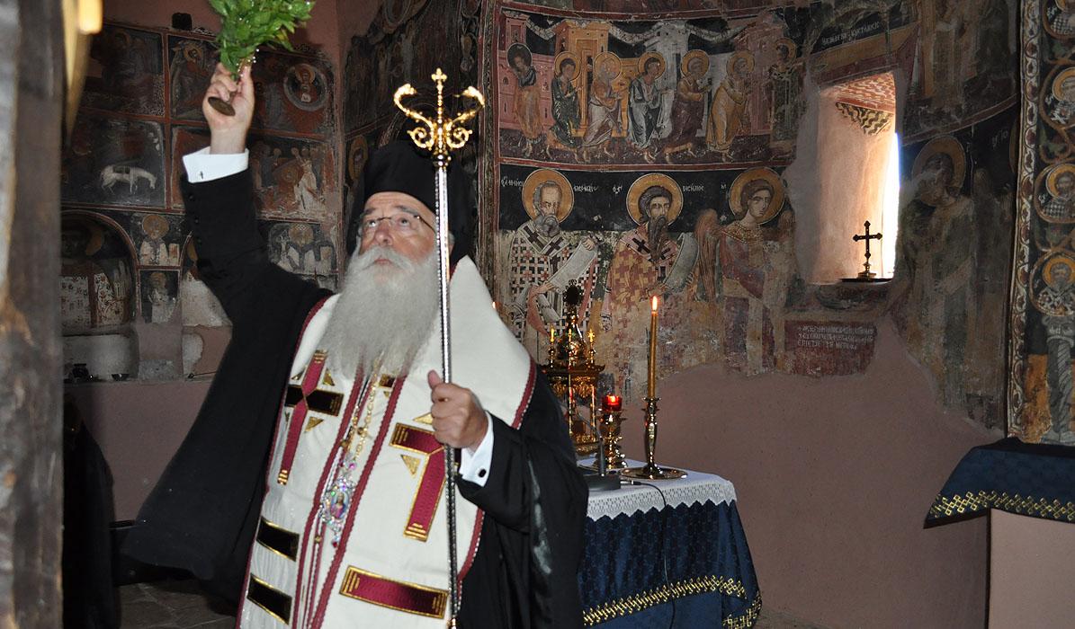 saint-john-monastery-thiranoixia9