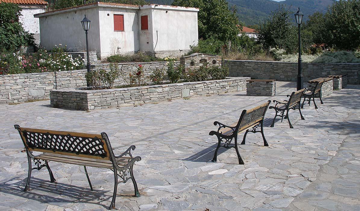 anatoli-agias2