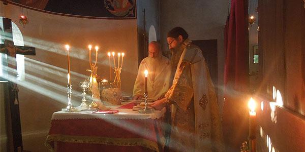 ekklhsia-ag-damianou-5
