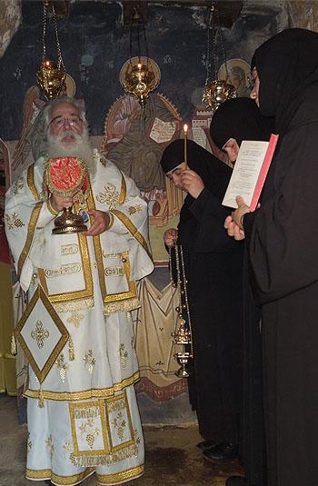 monastery-askhthrio-10