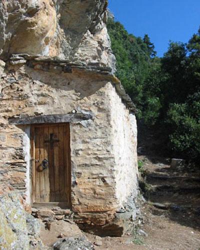 monastery-askhthrio-3