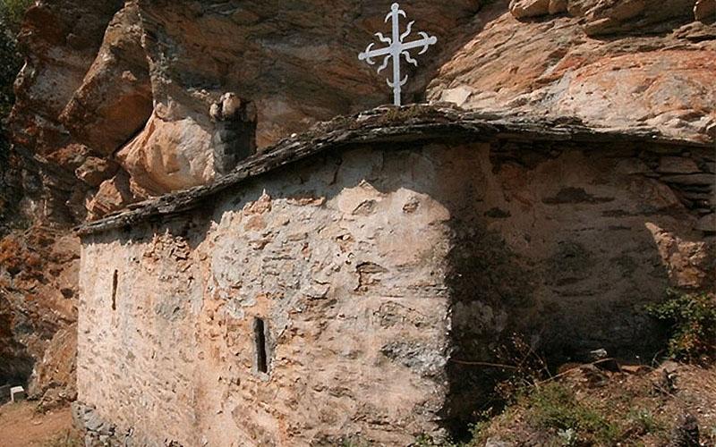 monastery-askhthrio-8