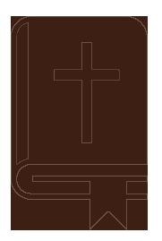 monastery-icon3