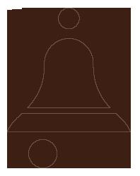 monastery-icon5