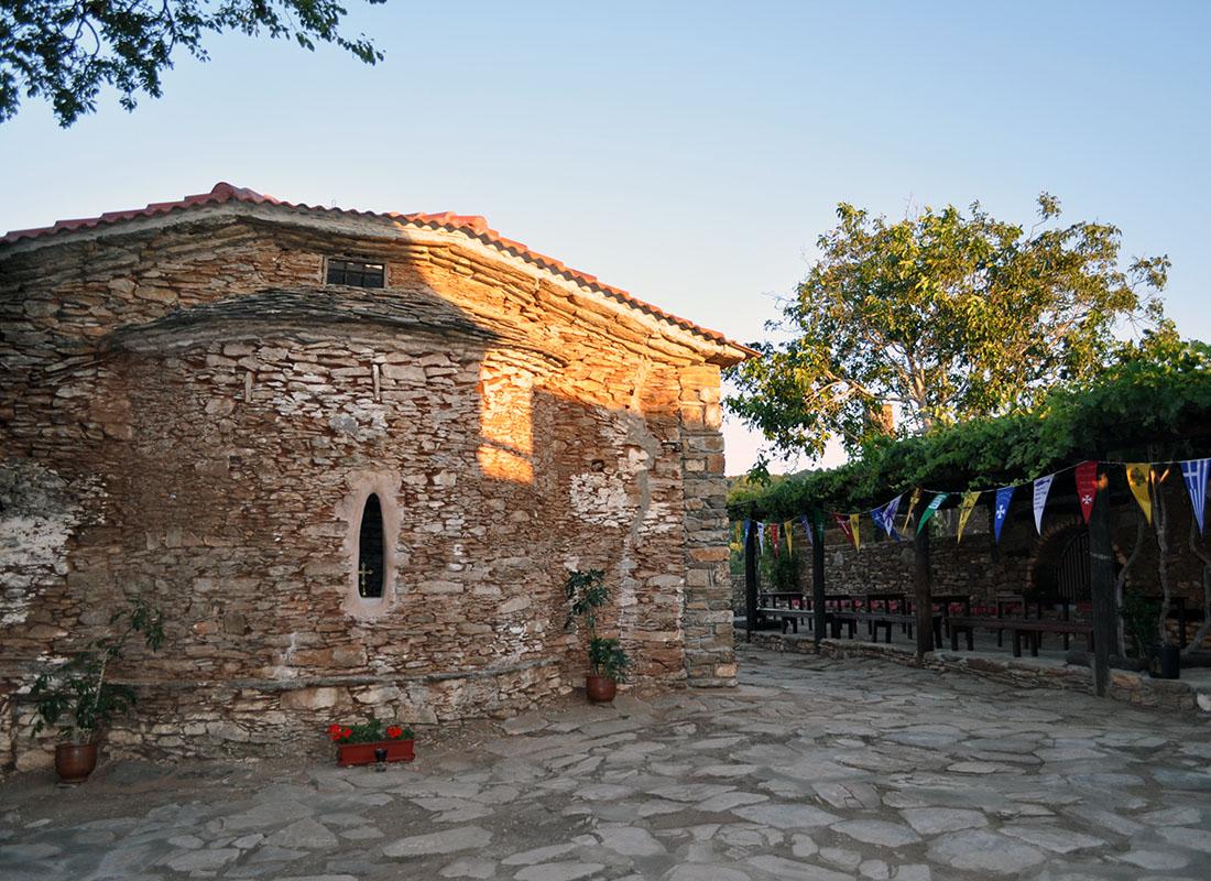 saint-john-monastery