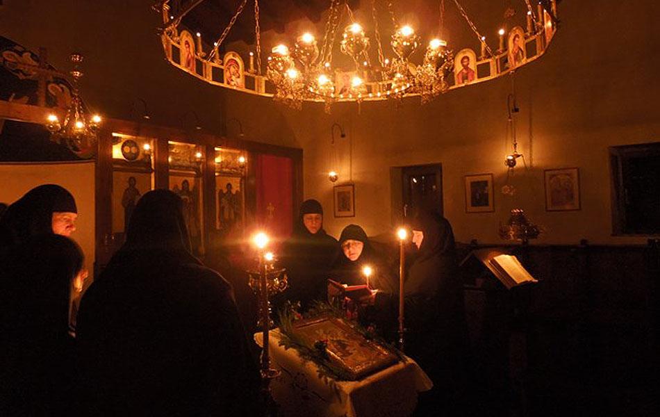 saint-john-monasteri-leitourgiki-zoi-church
