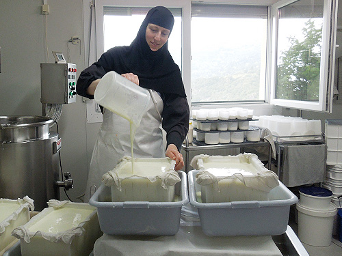 saint-john-monastery-making-cheese2