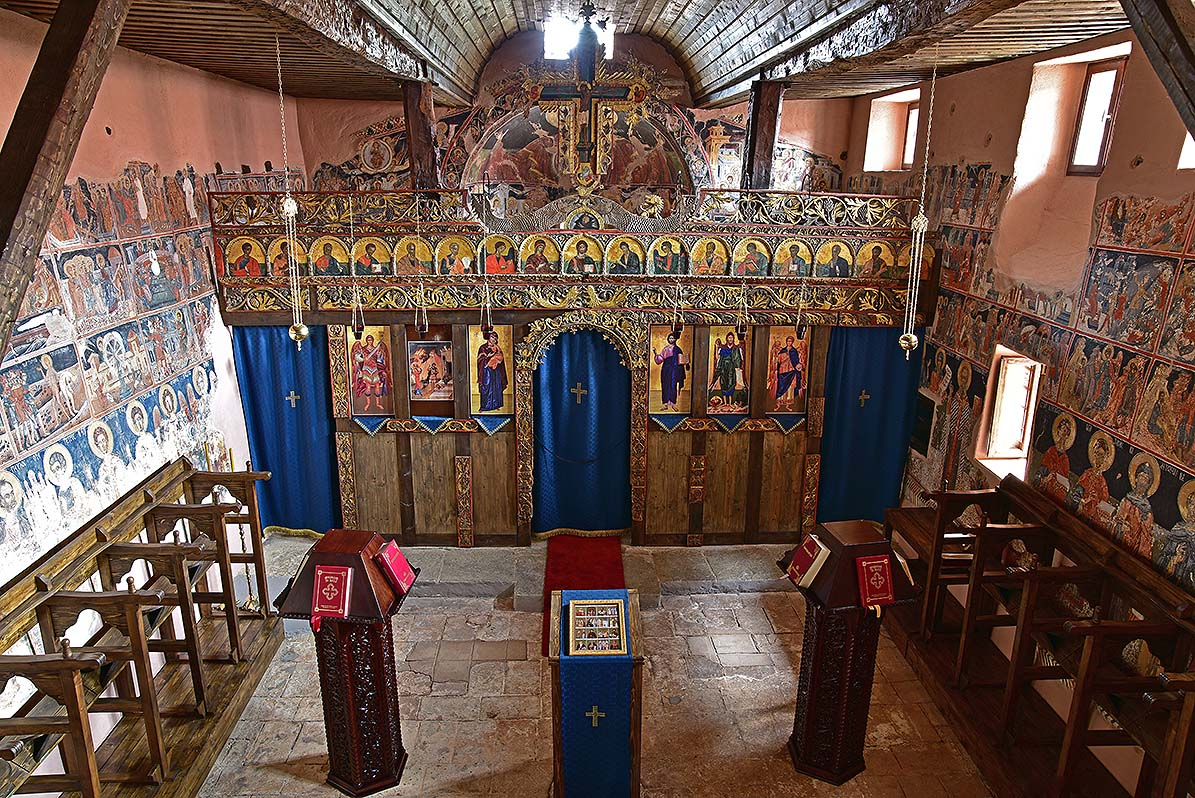 saint-john-monastery-inside