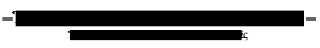 saint-john-monastery-logo-2017